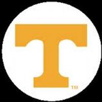 Trent Pinkard | Social Profile