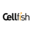Cellfish Logo