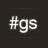 geekstorage.com Icon