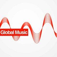 MusicofTEDx