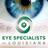 Eye_Specialists profile