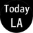 L.A News