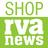 shoprvanews