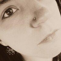 Jessabelluh | Social Profile