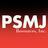 @PSMJ_Resources