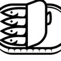 Maripaz Ocejo   Social Profile