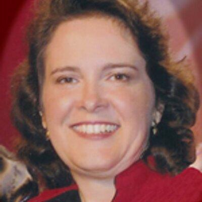 Robin Neal