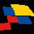 Estratégicos Ecuador