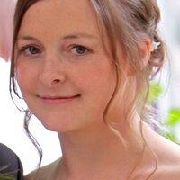 Gaby Emmet   Social Profile