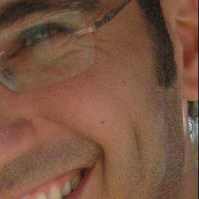 Karim El Hayawan   Social Profile