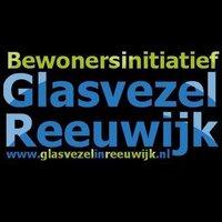 Glasvezel_RWK