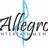 AllegroEntertainment