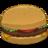 hamburger profile