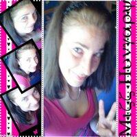 ♥•ღMIZZ HUΠGΔRΨღ•♥ | Social Profile