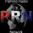 Patriotic Radio Net