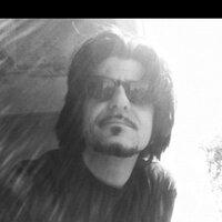 George frangadakis | Social Profile