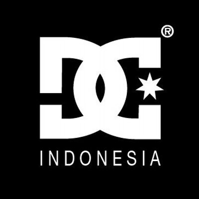 DCIndonesia