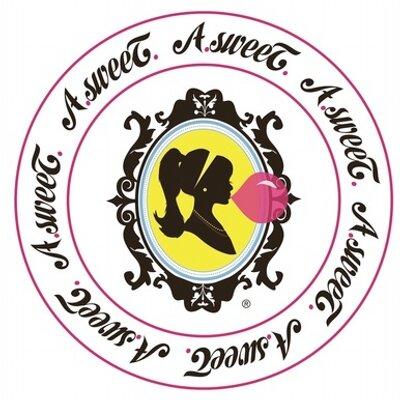 A.sweeT. Boutique | Social Profile