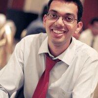 Kartikay Sahay | Social Profile
