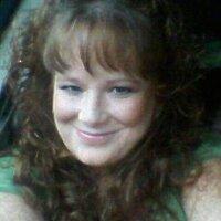 Angela Truitt Belch   Social Profile
