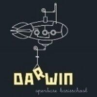 OBSDarwin