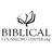 biblical_cc