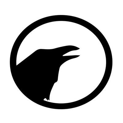 Jordan Crow   Social Profile