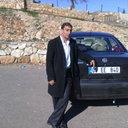 yasin özkan (@01ozkan51) Twitter