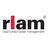 @RLAM_UK