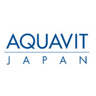 アクアビットジャパン   Social Profile