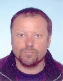 Ladislav Maixner