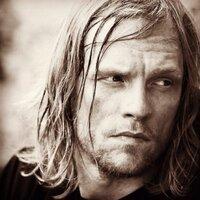 Patrik Landström | Social Profile
