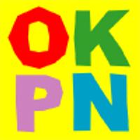 オカポン   Social Profile