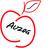 Auzoa asociación