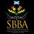 The SBBA
