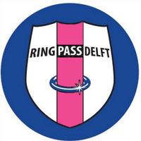 RingPassDames2