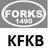 Forks1490Radio