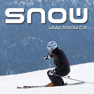 SNOW.CZ