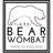 @BearWombat