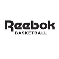 Reebok Basketball | Social Profile