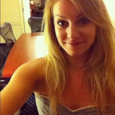 Caitlin Madden | Social Profile