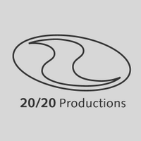 @2020productions