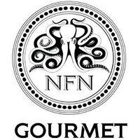 Gourmet | Social Profile