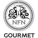 Photo of GourmetFootwear's Twitter profile avatar