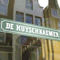 Huyschkaemer