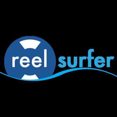 ReelSurfer | Social Profile