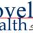 NovelHealthStrategie