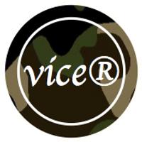 ヴァイス | Social Profile