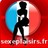 Twitter result for La Redoute from SexePlaisirs