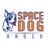 SPACEDOGRADIO profile